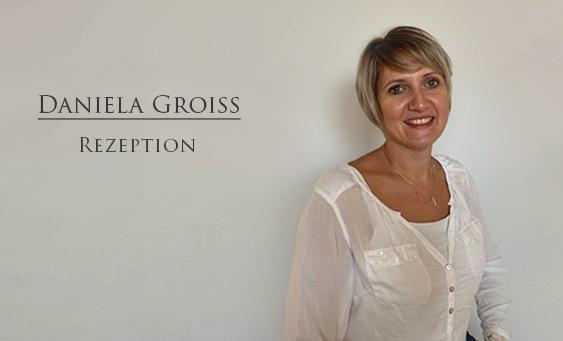 Daniela-Groiss