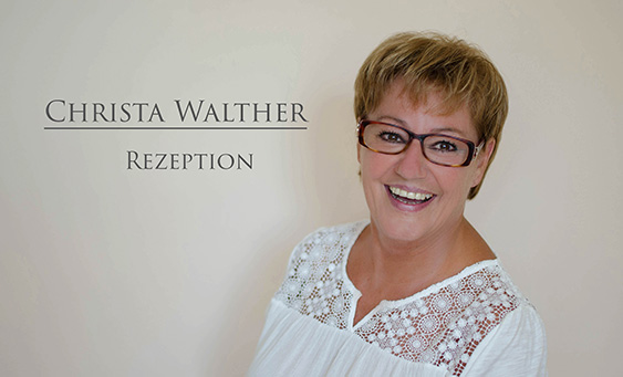 christa-walther
