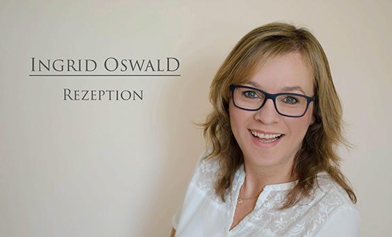 ingrid-oswald