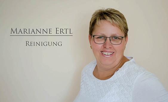 marianne-ertl